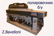 Z.Bavelloni PR 88 ���������������